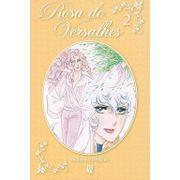 Rosa-de-Versalhes---2