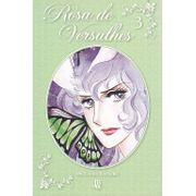 Rosa-de-Versalhes---3