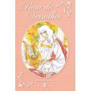 Rosa-de-Versalhes---4