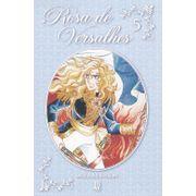Rosa-de-Versalhes---5