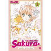 Cardcaptor-Sakura---Clear-Card-Arc---1