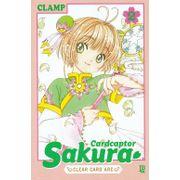 Cardcaptor-Sakura---Clear-Card-Arc---2