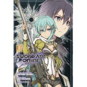 Sword-Art-Online---Phantom-Bullet---1