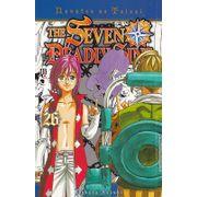 Seven-Deadly-Sins---26