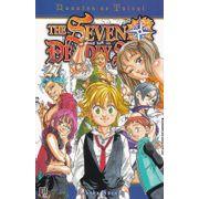 Seven-Deadly-Sins---27