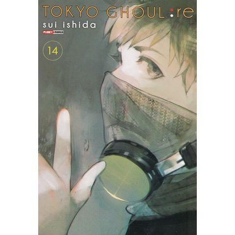 Tokyo-Ghoul---Re---14