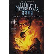 Ultimo-Mestre-do-Ar---Prequel---A-Historia-de-Zuko