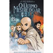 Ultimo-Mestre-do-Ar---Adaptacao-Oficial-do-Filme