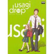 Usagi-Drop---10