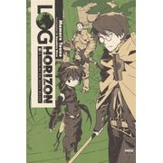 Log-Horizon---1--Novel-