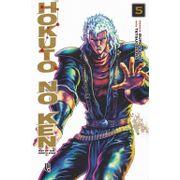 Hokuto-no-Ken---05
