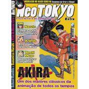 Neo-Tokyo-Extra---10