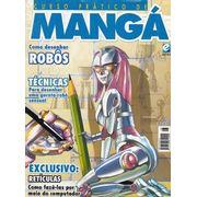 Curso-Pratico-de-Manga---06
