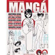 Curso-Completo-de-Desenho-Manga