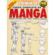 Curso-Completo-de-Manga---Materiais-Movimento-e-Acao-Efeitos-Anatomia-Expressoes