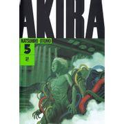 Akira---5