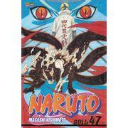 Naruto-Gold---47