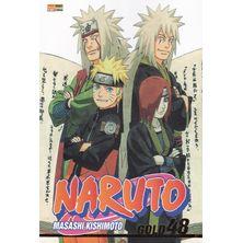 Naruto-Gold---48