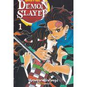 Demon-Slayer---Kimetsu-No-Yaiba---01