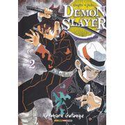 Demon-Slayer---Kimetsu-No-Yaiba---02