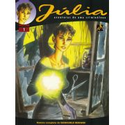 Julia---Aventuras-de-uma-Criminologa--Formato-Italiano----01