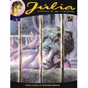 Julia---Aventuras-de-uma-Criminologa--Formato-Italiano----03