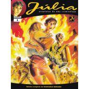 Julia---Aventuras-de-uma-Criminologa--Formato-Italiano----04