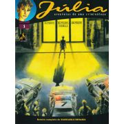 Julia---Aventuras-de-uma-Criminologa--Formato-Italiano----05