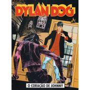 Dylan-Dog---2ª-Serie---12