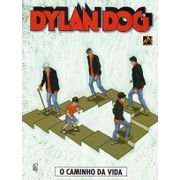 Dylan-Dog---2ª-Serie---13
