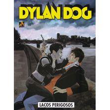 Dylan-Dog---2ª-Serie---14