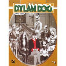 Dylan-Dog---Nova-Serie---08