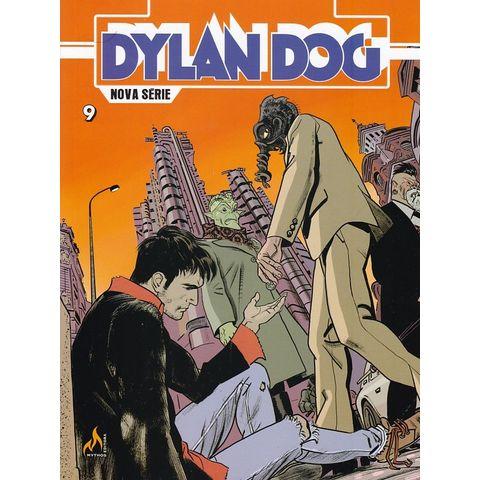 Dylan-Dog---Nova-Serie---09