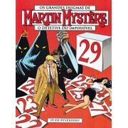 Martin-Mystere---2ª-Serie---14