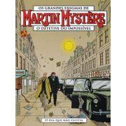 Martin-Mystere---2ª-Serie---15