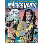 Magico-Vento---Graphic-Novel-Deluxe---4---Cara-de-Pedra