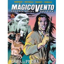 Magico-Vento---Graphic-Novel-Deluxe---4---Cara-de-Pedra