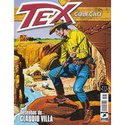 Tex-Colecao---476