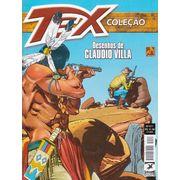 Tex-Colecao---477