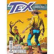 Tex-Colecao---478