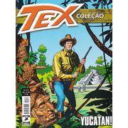Tex-Colecao---479