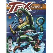 Tex-Colecao---480