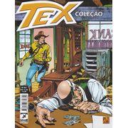 Tex-Colecao---481