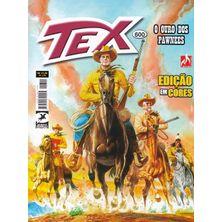Tex---600