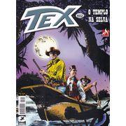 Tex---602