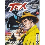 Tex---603