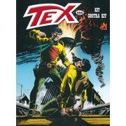 Tex---Formato-Italiano---594