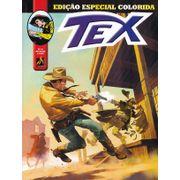 Tex---Edicao-Especial-Colorida---14