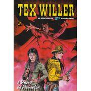 Tex-Willer---10