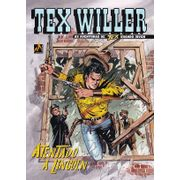 Tex-Willer---12